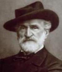Giacomo Brogi