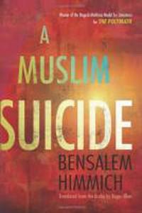 A Muslim Suicide