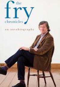 The Fry Chronicles   Ⓒ Penguin