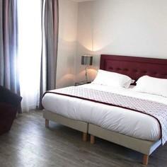 Residence Hoteliere Champ de Mars
