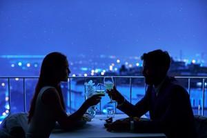 Speed dating događaji u milwaukee wi