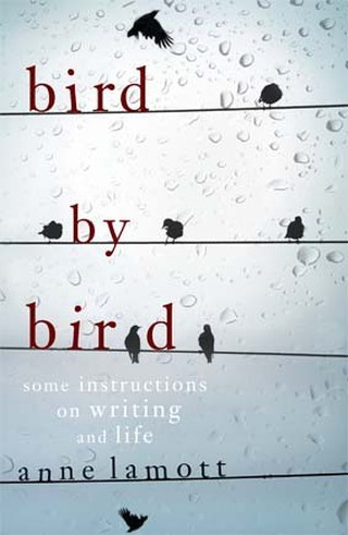 Bird by Bird | © Scribe Publications