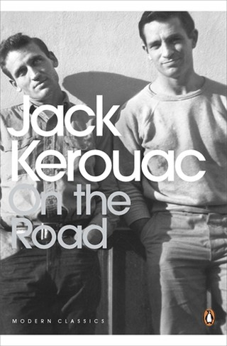 On the Road | © Penguin Books