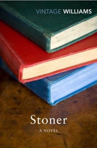 Stoner | © Vintage