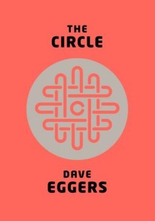The Circle | © Knopf