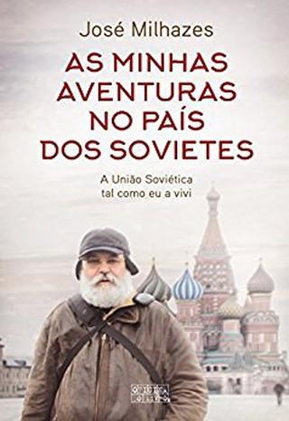 Courtesy of © Oficina do Livro