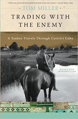 Trading with the Enemy | Courtesy of Basic Books