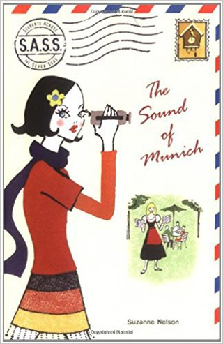 Sound of Munich | Courtesy of Speak