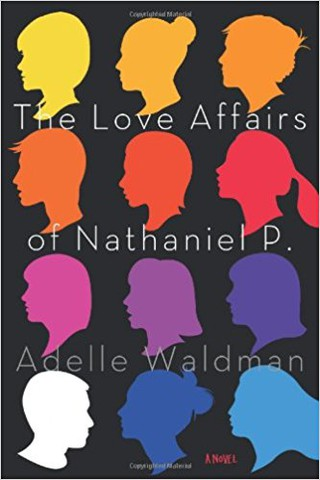 The Love Affairs of Nathaniel P. | Courtesy of Henry Holt