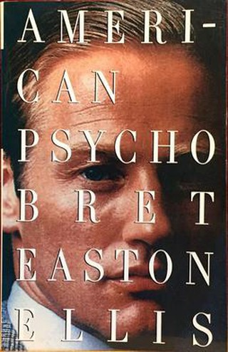 American Psycho | Courtesy of Vintage Books