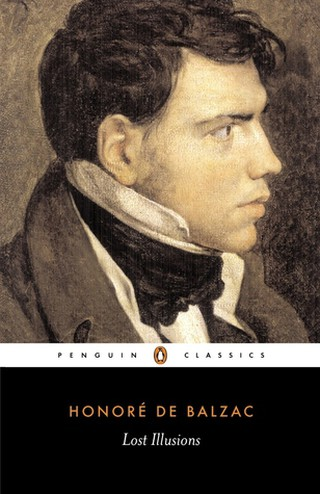 Courtesy Penguin Classics