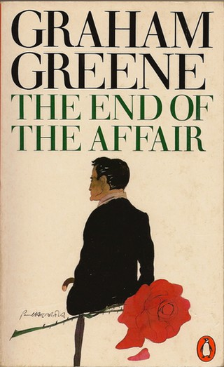 The End of the Affair | Courtesy of Penguin Classics