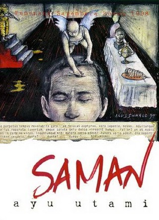 Saman_cover