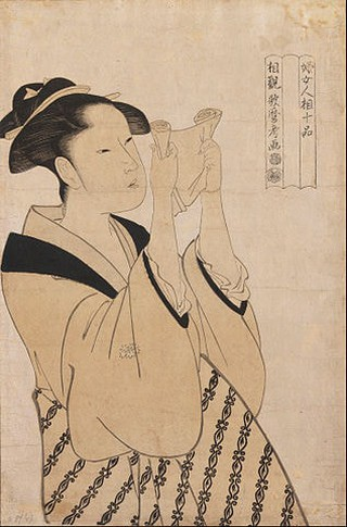 317px-Kitagawa_Utamaro_-_Untitled_-_Google_Art_Project