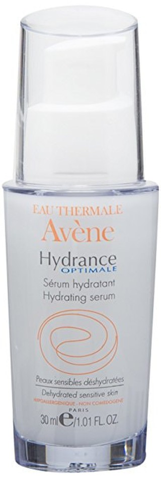 Eau Thermale Avène Hydrance Optimale Hydrating Serum| Courtesy of Amazon