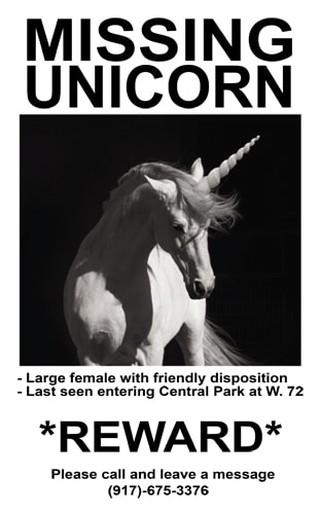 missing-unicorn-gaelic3.indd
