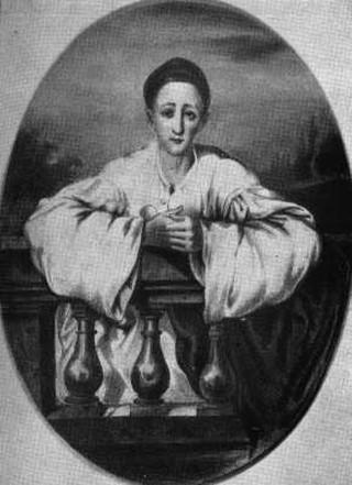 Jean-Gaspard_Deburau