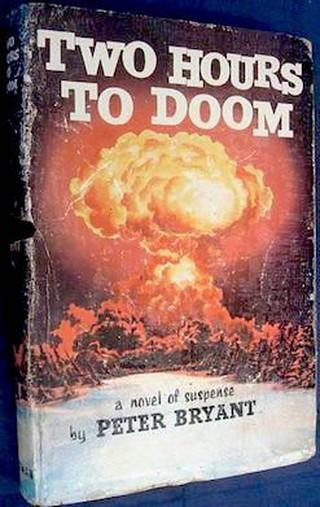 Red_alert_novel_two_hours_of_doom_1st_edition_1958