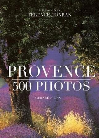 500 photos