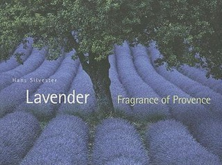 fragrance of provence