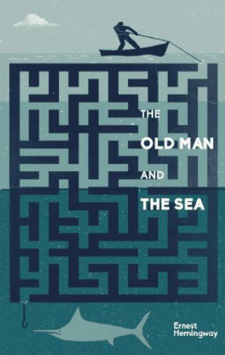 Cover design by Ryan Dethy