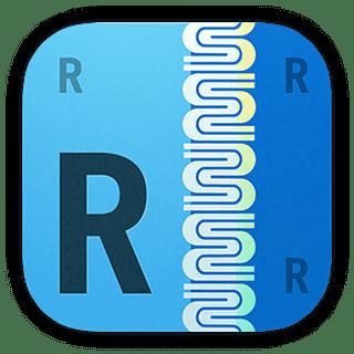 Routesy Logo © Routesy