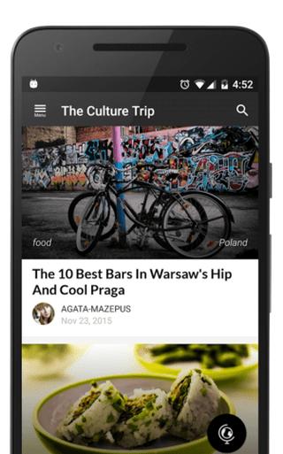 © The Culture Trip