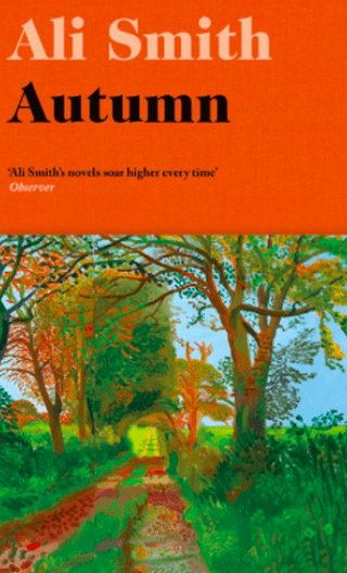 Cover of UK edition courtesy of Penguin UK