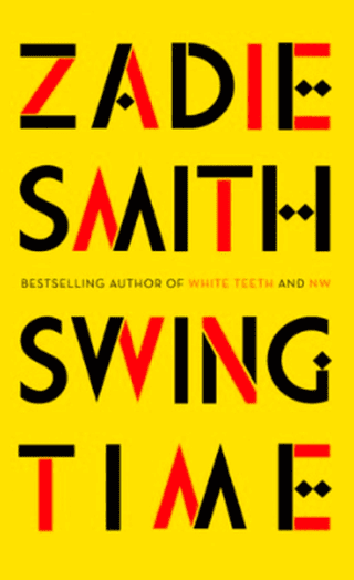 Cover of US edition courtesy of Penguin Press