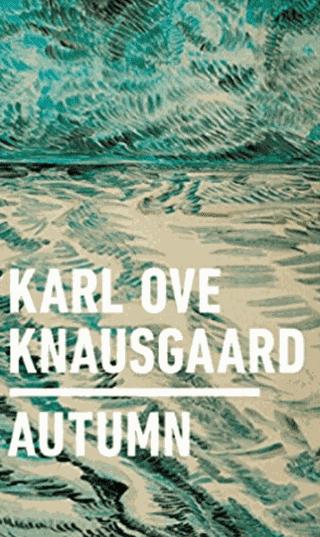 Cover courtesy of Penguin Press