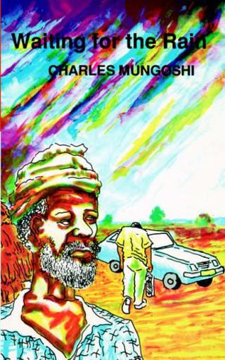 Waiting for the Rain © Zimbabwe Publishing House