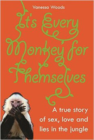 Every Monkey for Themselves