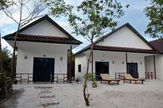 Home Stay Resort, Koh Rong Samlon
