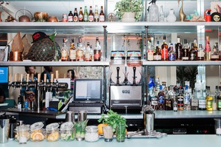 The Best of Food & Drink in Brooklyn, New York City