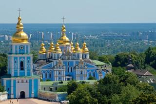 Ex-Sowjetunion heute (6): Ukraine – antirussische Kurs des Westens erweist dem Land einen Bärendienst