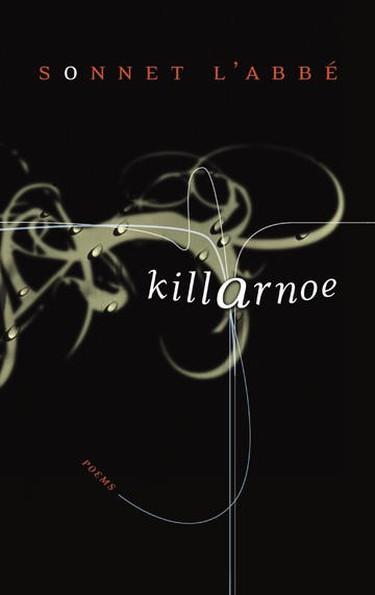 Killarnoe   © 49th Shelf