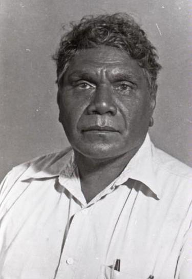 Albert_Namatjira_portrait