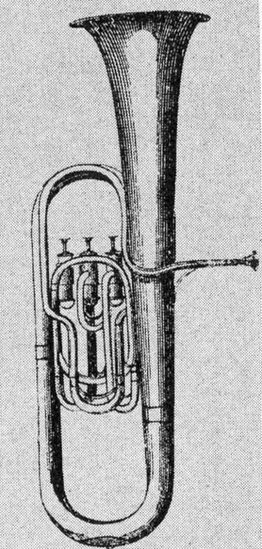 Saxo-tromba   WikiCommons