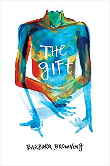 The Gift | Coffee House Press