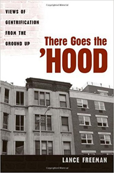 There Goes the 'Hood | © Temple University Press