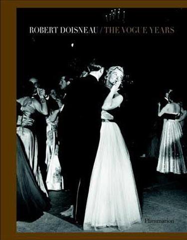 'Robert Doisneau: The Vogue Years'