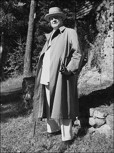 Jean_Sibelius_1930s
