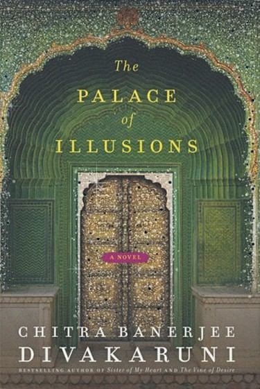 palace-of-illusions-e1429411784378