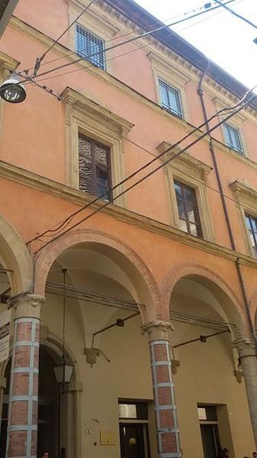 Palazzo_Fava_-_Bologna