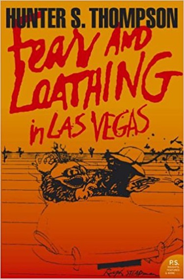 fear_and_loathing_book_cover