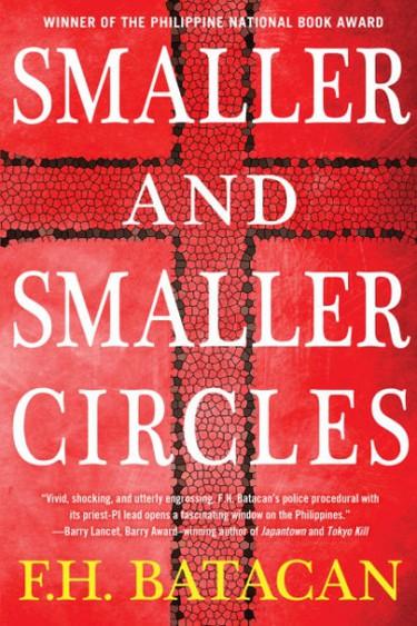 smaller-and-smaller-circles2-400x600