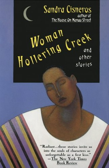 'Woman Hollering Creek and Other Stories