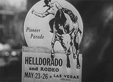 Heldorado-1946