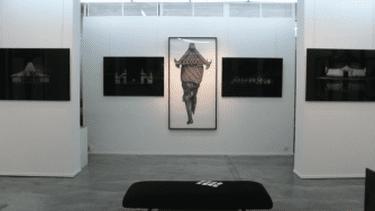 Richard Koh Fine Art