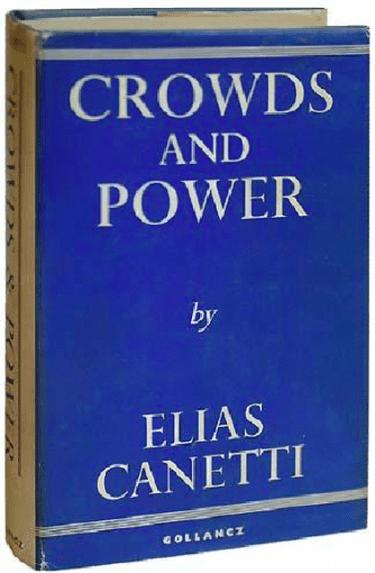 Canetti